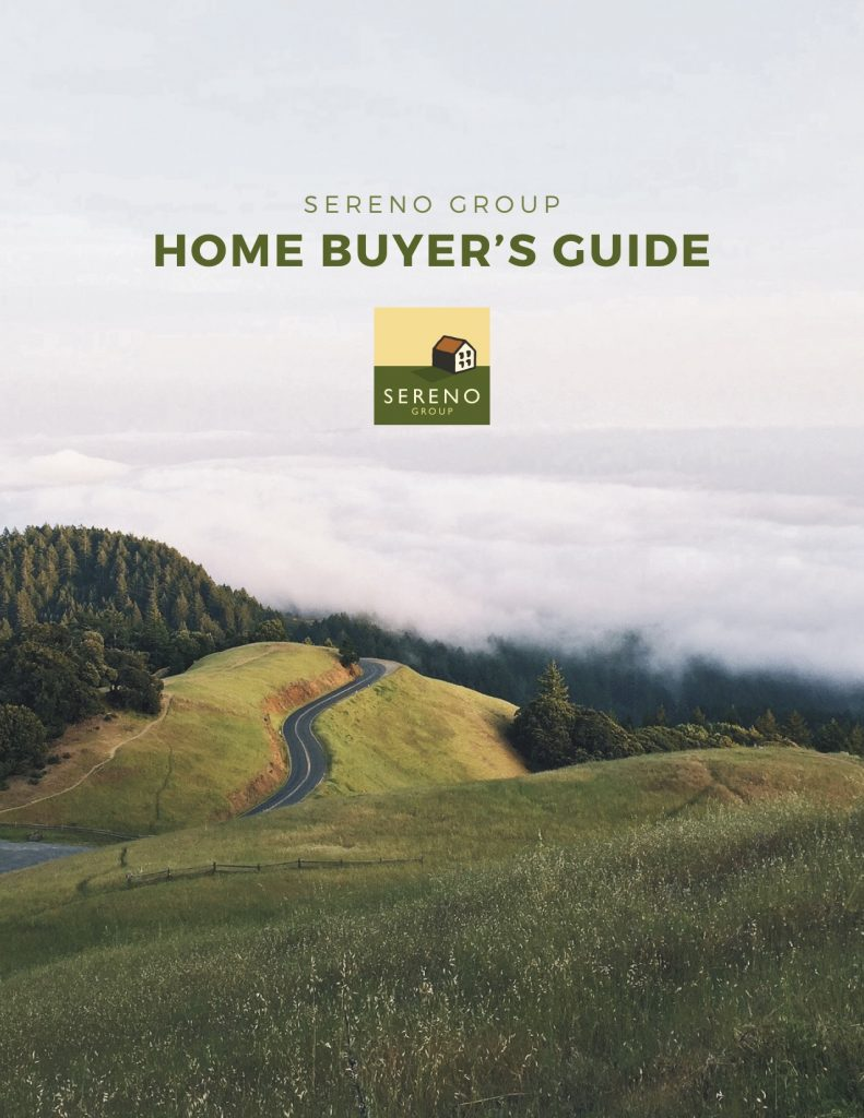 Sereno-Buyers-Guide-cover